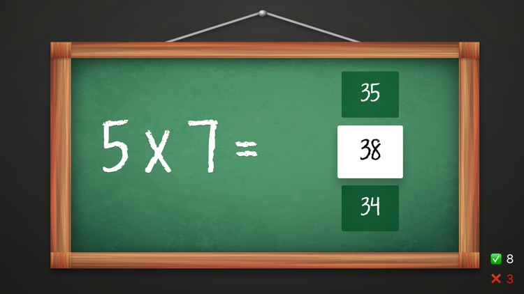 Math for Kids TV