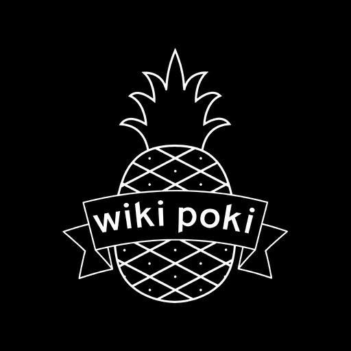 Wiki Poki