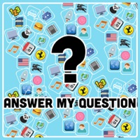 Codes for Answer My Questions Hack