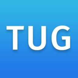 TUG App