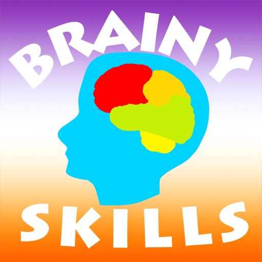 Brainy Skills Cause and Effect