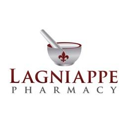 Lagniappe Rx