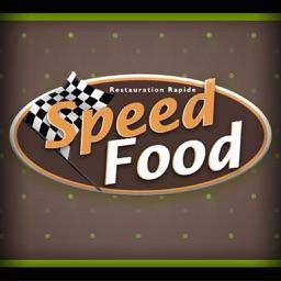 Speed Food