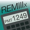 Real Estate Master IIIx -- Simple to Use Residential Real Estate Finance Calculator Reviews