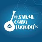 Caixa Luanda icon