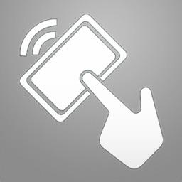 HUD Remote