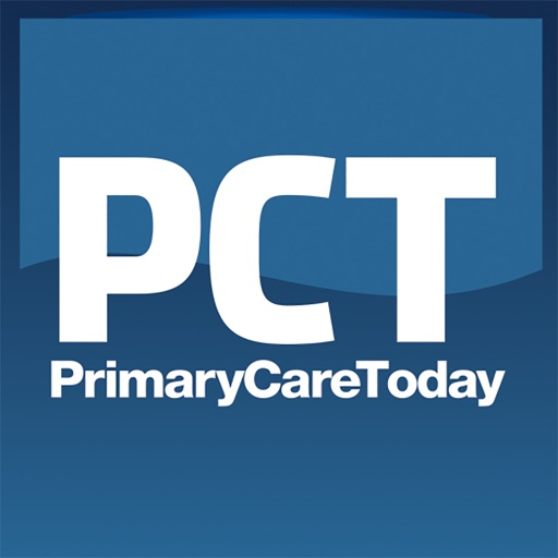 Primary Care Today icon