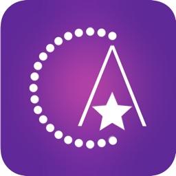 Celeb App