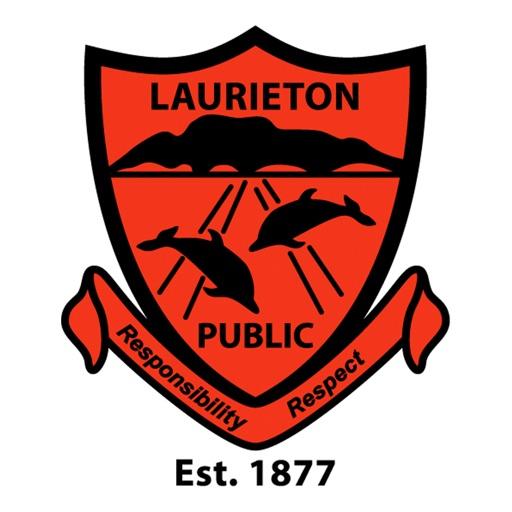 Laurieton Public School