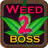 Codes for Weed Boss 2 - Run A Ganja Pot Firm And Become The Farm Tycoon Clicker Version Hack