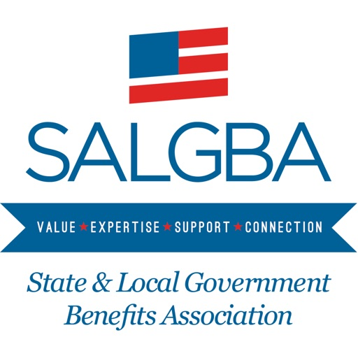 SALGBA 2016 Conference