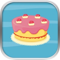 Codes for Cup Cakes - Free Match Maker Puzzle Catch Game Hack