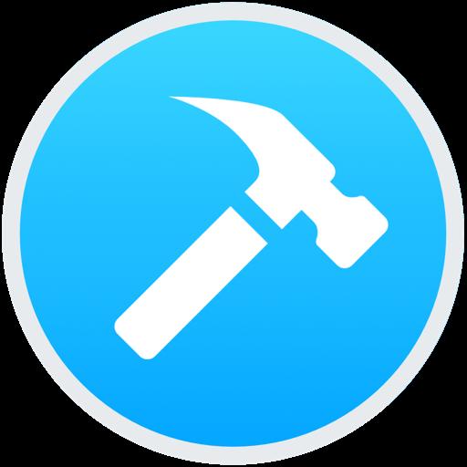 App Removal