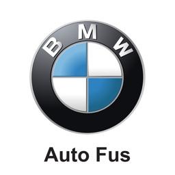 BMW Auto Fus
