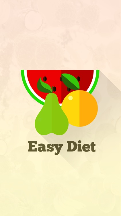 Easy Diet Hypnosis To Lose Fat & Stop Binge Eating