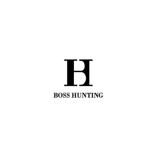 Boss Hunting