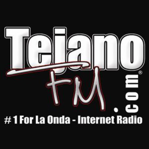 Tejano Fm Radio