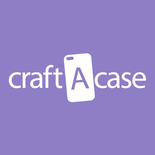 Craftacase - Create your custom mobile phone case