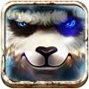太極パンダ iPhone / iPad
