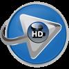 HD Video Converter Pro - Kuihua Tang