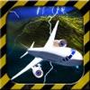 空港クラッシュランディング3D - 市飛行機のパイロットシミュレーション - iPhoneアプリ