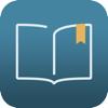 ケータイ小説⑨ - 無料ネット小説まとめリーダー