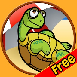 fascinating turtles for my kids - free