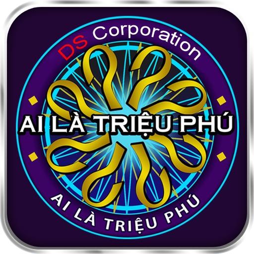 Ai la trieu phu 2016 free