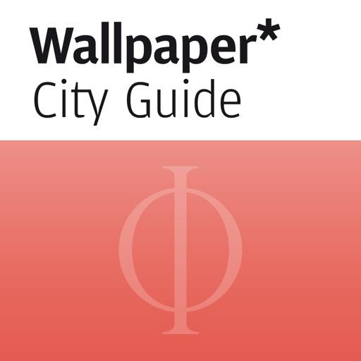 Tokyo: Wallpaper* City Guide