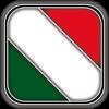 Italian Dictionary (Offline) - Francisco Suarez Garcia