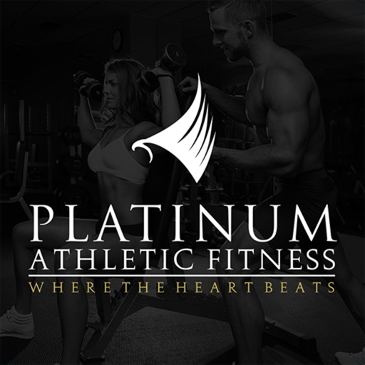 Platinum Athletic Fitness