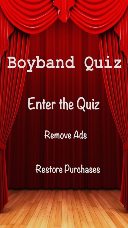 band member dating quiz Band members quiz we give you the members you name the band quiz by quizmaster profile quizzes subscribed subscribe last updated: september 12, 2018  i thought van halen was a person not a band so i just thought it was one of the people leaving that group and going solo eric29cocoanuts +1 level 74.