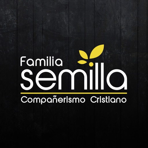 Familia Semilla