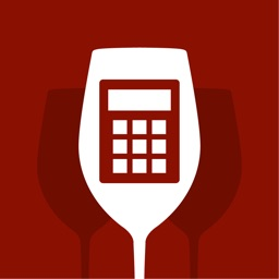 Calculator for wine evaluation