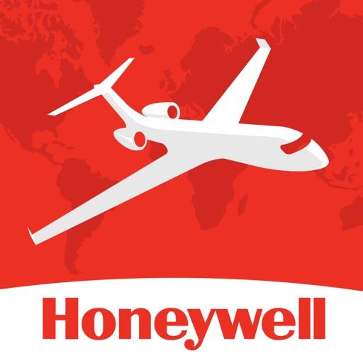 Honeywell MyGDC