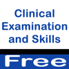 Clinical Examination and Skills Free