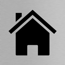 Mortgage Rates Calculator