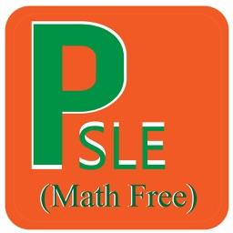 PSLE Math Singapore Free