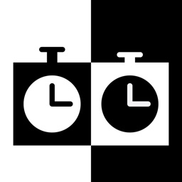Chess Clock Expert