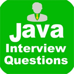 Java Interview Questions free