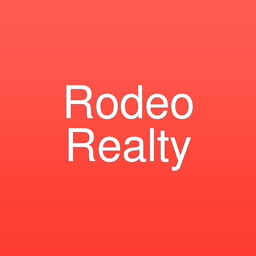 Joshua Buxbaum Rodeo Realty