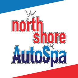 North Shore AutoSpa Detail Center