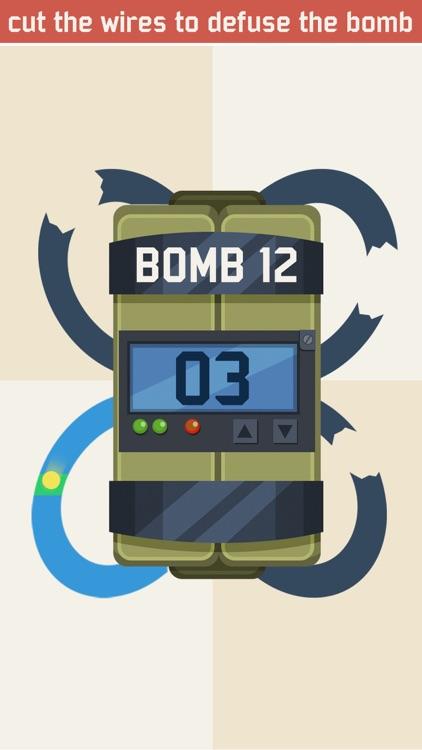 The Bomb!