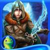 Dark Realm: Frostiger Fluch HD - Ein geheimnisvolles Wimmelbildspiel (Full)