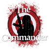The Commander Two Multiplayer