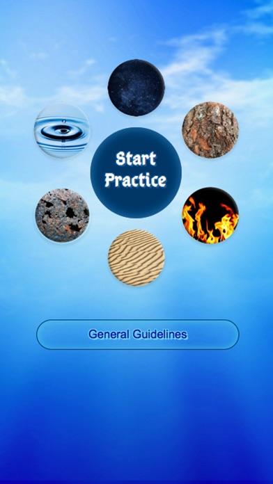 Five Elements Qigongのおすすめ画像1