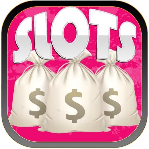 Quick Quick Coins Slots - Free Machine Games