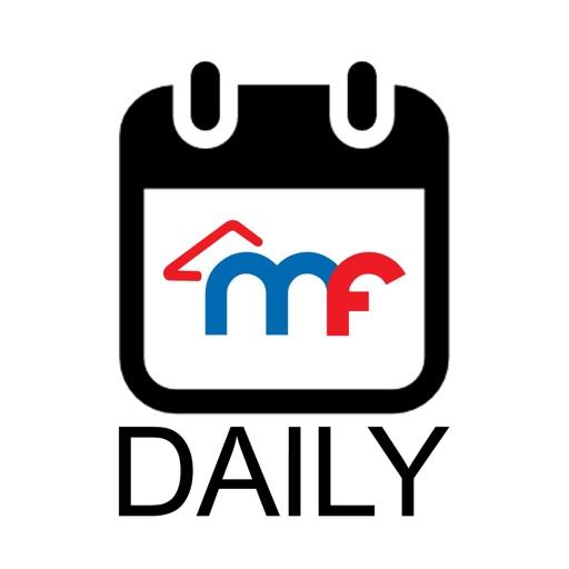 MF Daily