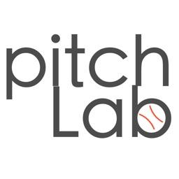 Pitch Lab