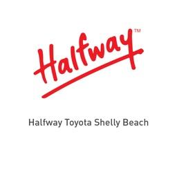 Halfway Toyota Shelly Beach